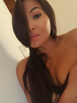 ASIAN ESCORT GDE