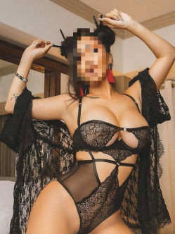 VIP independent escort